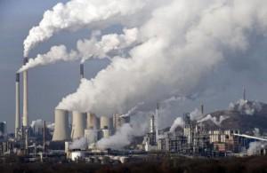 UE: Acord istoric pentru reducerea emisiilor gazelor cu efect de seră (foto:financiarul.ro)