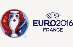 Preliminarii EURO 2016, etapa a 2-a: Rezultate complete și clasamente