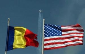 Revista Presei. SUA apără în România ce nu ne apărăm noi (foto:ebloguri.ro)