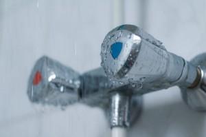 Alimentarea cu apă caldă va fi întreruptă temporar.