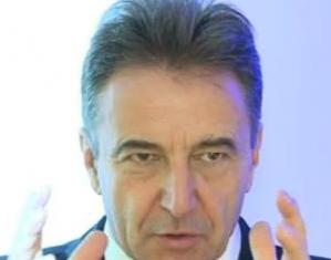 Directorul general executiv al OMV ar putea fi demis.