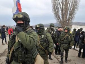NATO: Rusia nu a retras trupele de la granița cu Ucraina (foto:independent.co.uk)