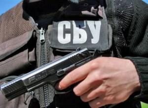 Ucraina - Serviciile secrete ruse ar fi planificat atentate și proteste ȋn Odesa (foto:maidantranslations.com)