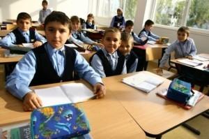 Calendar MEN: Vacanță pentru elevii din învățământul primar și preșcolari de vineri, 30 octombrie (foto:infoo.ro)