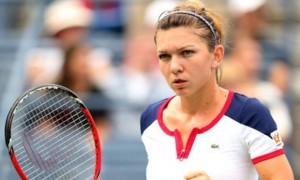 Clasament WTA: Simona Halep încheie anul pe locul 3 (foto:condei.ro)
