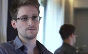 Sfaturile lui Snowden privind securitatea personalǎ ȋn mediul online