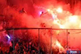 Liga 1, etapa a 10-a: Sancțiuni pentru Steaua, Rapid și Petrolul (foto:romaniaultras.net)