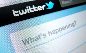 Twitter a depus plângere împotriva Guvernului SUA.