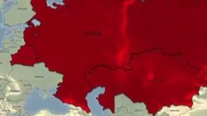 Rusia şi Uniunea Economică Eurasiatică