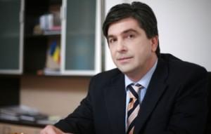 DNA: Deputatul Dorinel Ursărescu, urmărit penal pentru evaziune fiscalǎ (foto:zch.ro)
