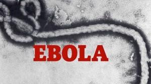 EBOLA: Cum se transmite, simptome şi metode de prevenire