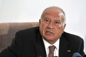 Dan Voiculescu rămâne fără Antene.