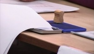 Sondaj INSCOP – Cine va cȃștiga alegerile prezidențiale ? (foto:giurgiuveanul.ro)