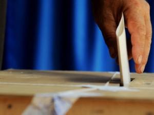 MAE despre numǎrul secțiilor de votare din Chișinǎu (foto:maramedia.ro)