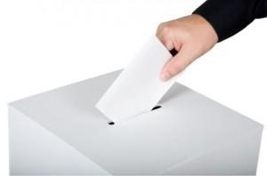 Sondaj INSCOP privind prezența la alegeri și candidații preferați (foto:bzi.ro)