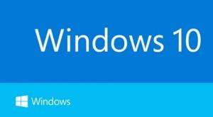 Windows 10 – Noul sistem de operare ce va fi lansat de Microsoft