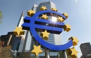 Protejarea euro rămâne prioritară pentru BCE (foto:lepeuple.be)