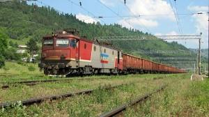 MT Ioan Rus despre privatizarea CFR Marfă (foto: selectnews.ro)