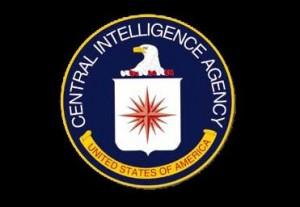 Directorul CIA pregătește o restructurare a agenției (foto:buzzpo.com)