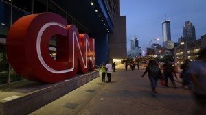 CNN, nevoită să suspende difuzarea în Rusia (foto: mashable.com)