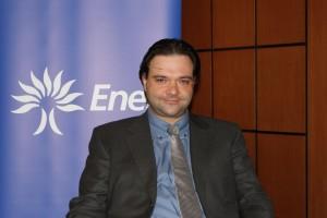 Matteo Cassani, directorul general Enel, s-a sinucis