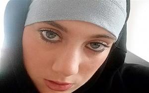 Văduva Albă a fost ucisă de un lunetist rus