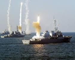 Noua actualizare a sistemului antirachetă AEGIS, testată cu succes (foto:upi.com)