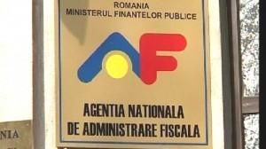 Avertisment ANAF privind posibile fraude prin SMS-uri (foto: codlea-info.ro)