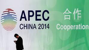 Summitul APEC: Statele din Asia-Pacific vor crea o zonă de liber-schimb (foto: en.ria.ru)