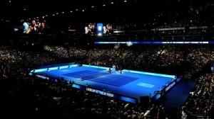 ATP Turneul Campionilor: Rezultate de joi, 13 noiembrie