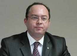 Bogdan Aurescu va fi noul ministru de externe al României.