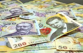 INS: Comerțul cu amănuntul în creștere în 2014 (foto: infovestonline.ro)