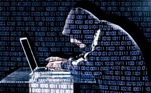 Symantec a identificat un program informatic de spionaj creat de servicii secrete (foto: latesthackingnews.com)