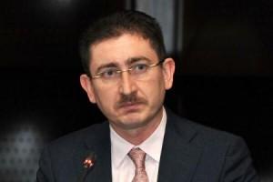 reședintele Consiliului Concurenței, Bogdan Chirițoiu