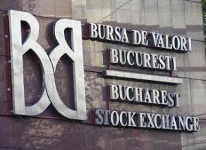 BERD a cumpărat 4,99% din acțiunile BVB (foto:cugetliber.ro)