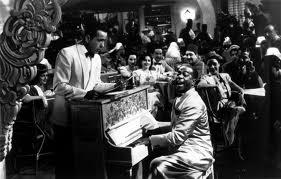 """Pianul din filmul """"Casablanca"""" va fi scos la licitaţie"""