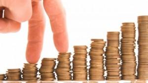 Documentul Ministerului Finanţelor despre cotă progresivă