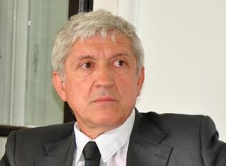 Dosarul de conflict de interese al lui Mircea Diaconu.