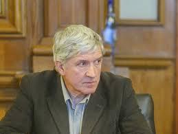 Decizie ÎCCJ: Mircea Diaconu amendat cu 1000 lei în dosarul de conflict de interese