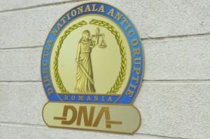 DNA Ploiești, dosar trafic de influență: Mircea Roșca și șeful PNL Azuga audiați (foto:voceatransilvaniei.ro)