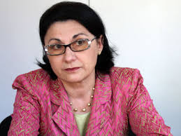 DNA: Ecaterina Andronescu, audiată in dosarul Microsoft (foto:clujust.ro)
