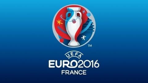 Echipele calificate la EURO 2016