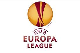 UEFA Europa League: Rezultate complete de joi, 6 noiembrie