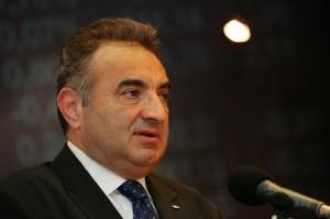 Viceguvernatorul BNR despre posibila numire în funcția de premier.