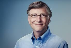 Ce sumă va dona Bill Gates luptei împotriva epidemiilor (foto:bombsbeat.com)