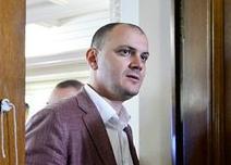Prietenul lui Ponta, Sebastian Ghiţă, demisionează din PSD