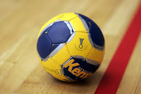 Handbal feminin: Rezultatele echipelor românești în cupele europene