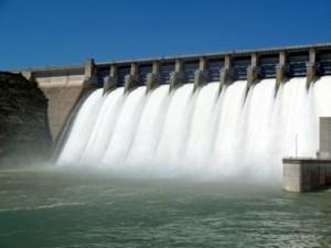 Hidroelectrica – Profit record în 2014 (foto:tesenergie.ro)