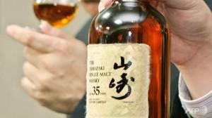 Topul celor mai bune whisky-uri din lume (foto:channelnewsasia.com)