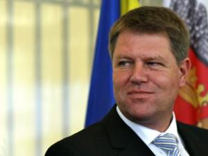 Cum speră Iohannis să obțină majoritatea parlamentară